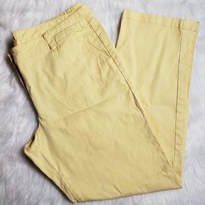 Cabi jeans pants size 16